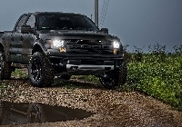 Ford, Ford F150