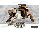 Empire Earth 2, Robot