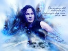 Nightwish,LYNA