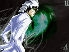 Ulquiorra Shiffer, Bleach