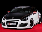 Tuning, VW Scirocco