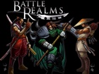 Battle Realms, Wojownicy
