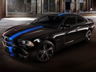 Dodge Charger, Mopa