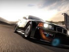 Need For Speed Shift, BMW, E36