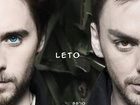 Shannon Leto, Jared Leto, 30 Seconds To Mars