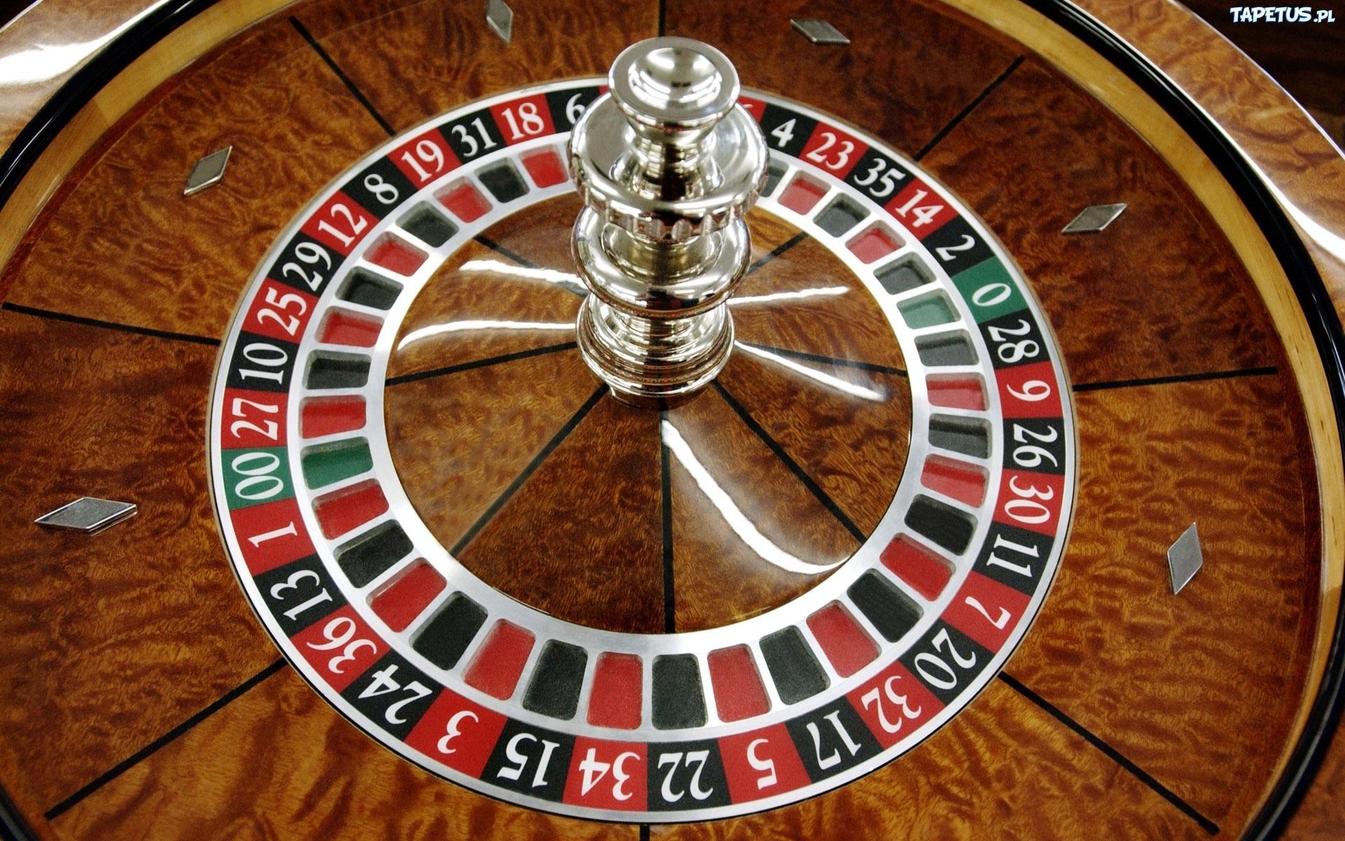 jugar tragamonedas gratis sin descargar