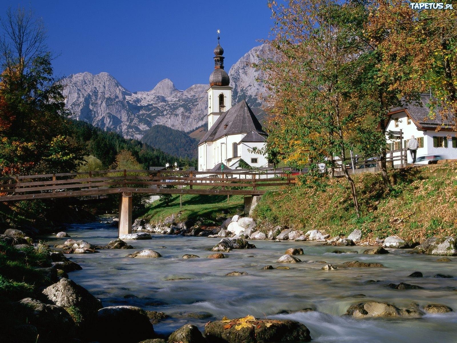 Nurnburg, Bavaria, Germany бесплатно