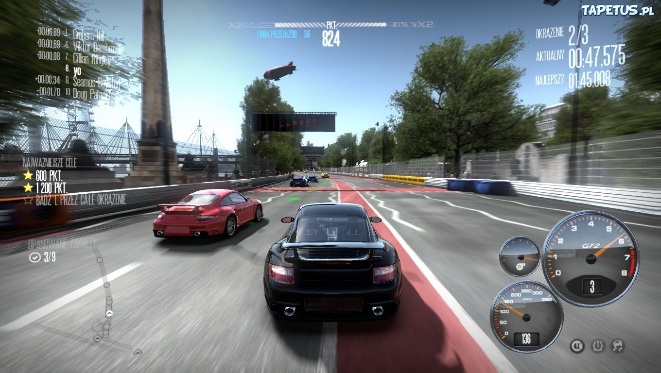 Need for speed shift 2 download softonic for android