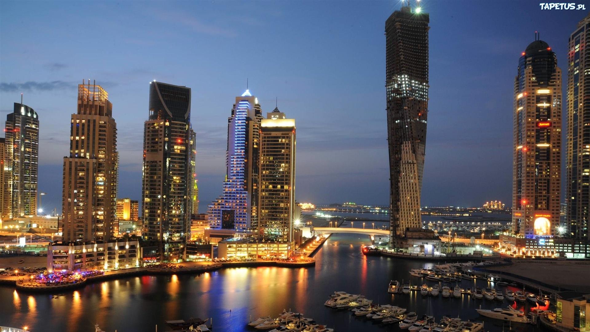 Дубаи эмираты дубаи-марина бесплатно