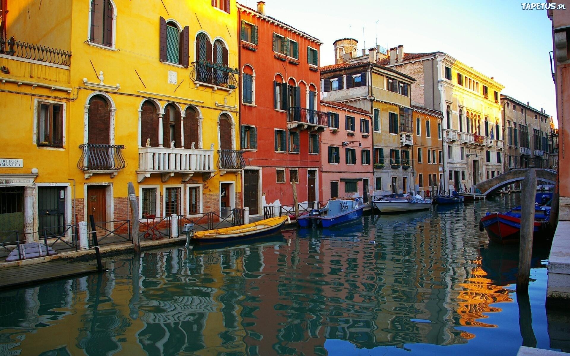 Венеция загрузить