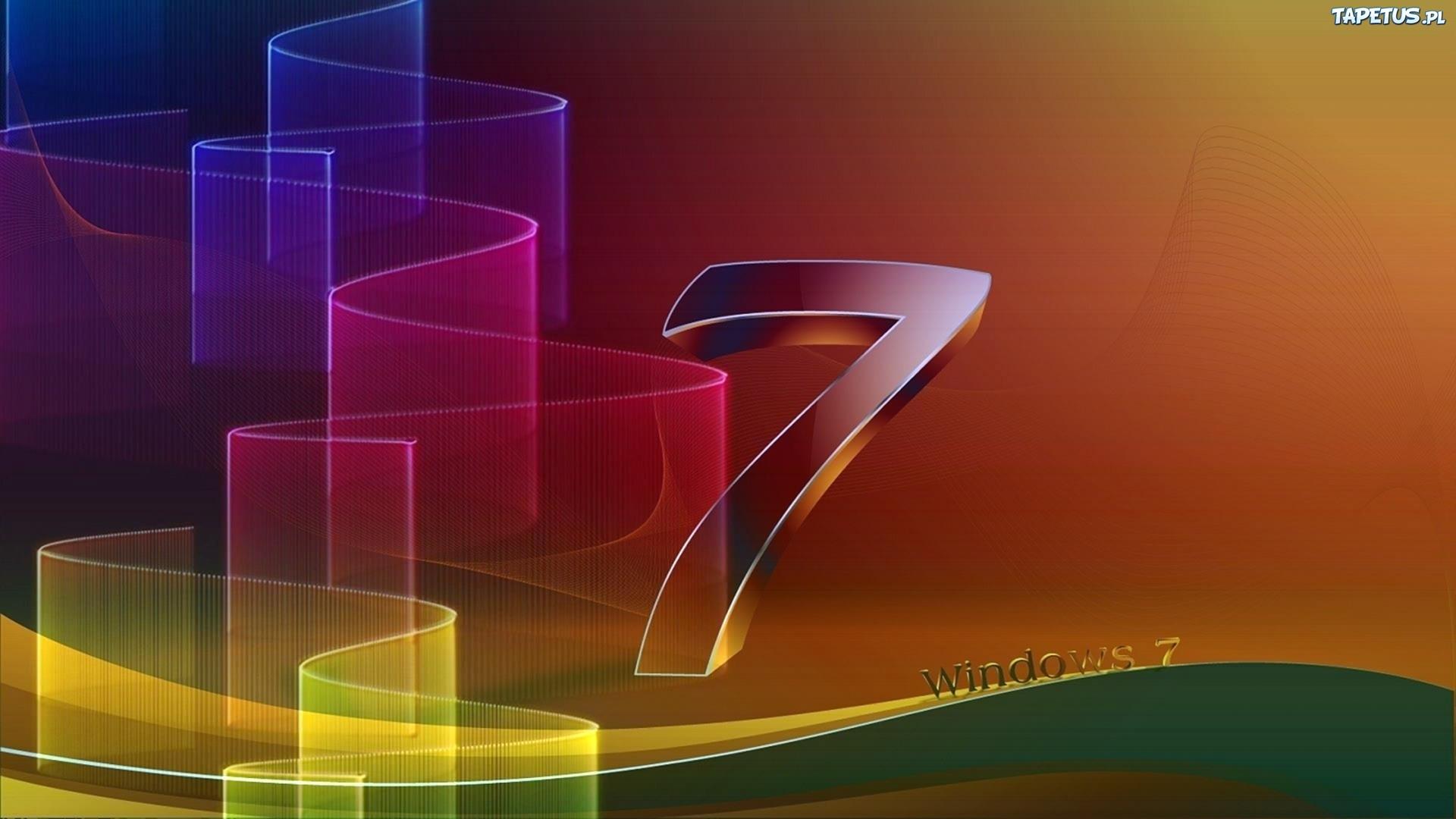 СКРИНМЭЙТ НА РАБОЧИЙ СТОЛ ДЛЯ WINDOWS 7 СКАЧАТЬ БЕСПЛАТНО