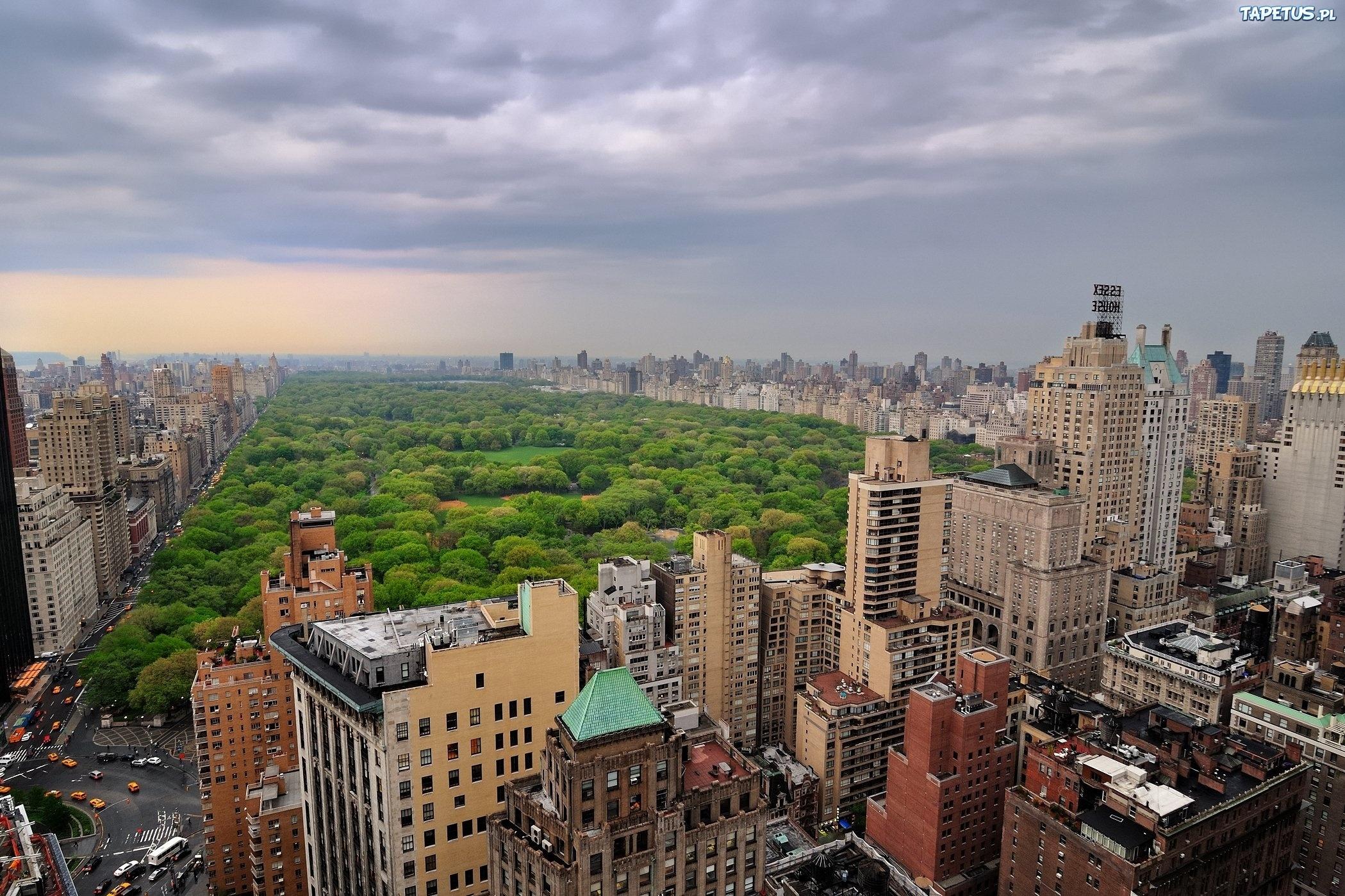 город нью-йорк скачать