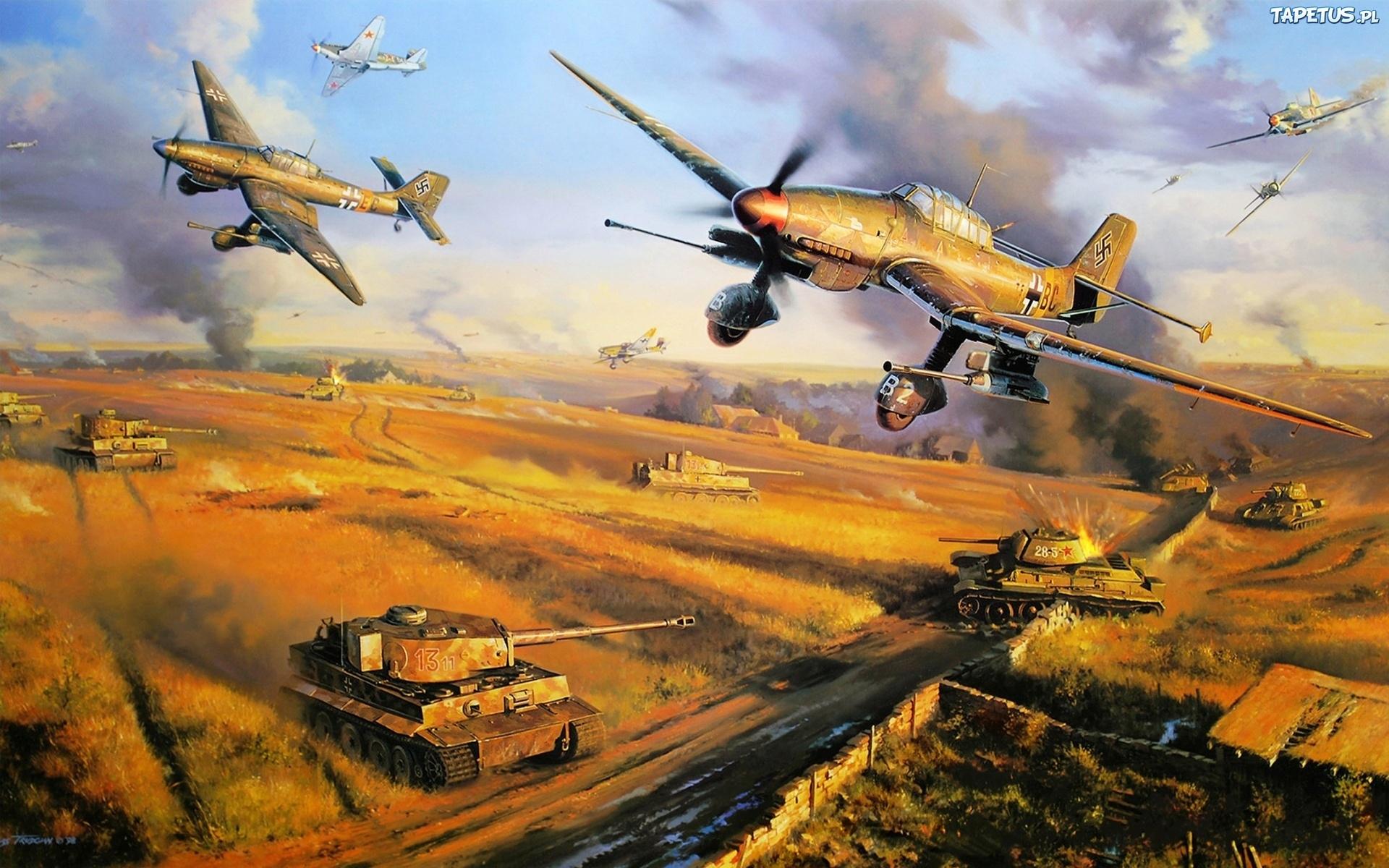 Картинки по запросу 209604_czolgi-samoloty-pole-walki
