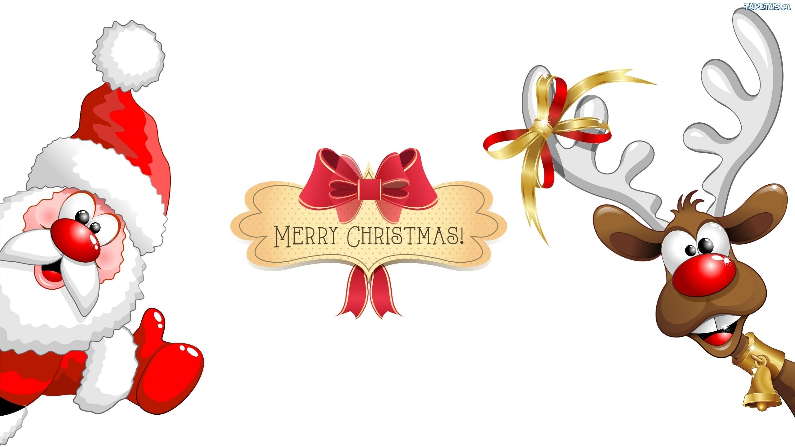 Znalezione obrazy dla zapytania świąteczna grafika