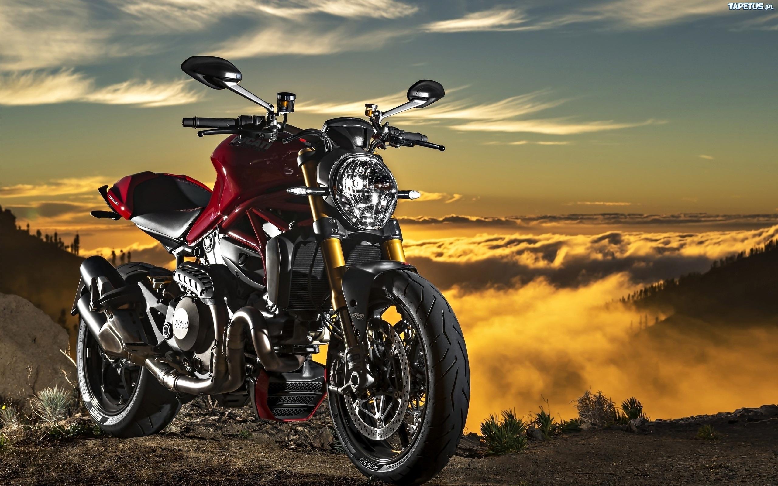 мотоцикл байк без смс