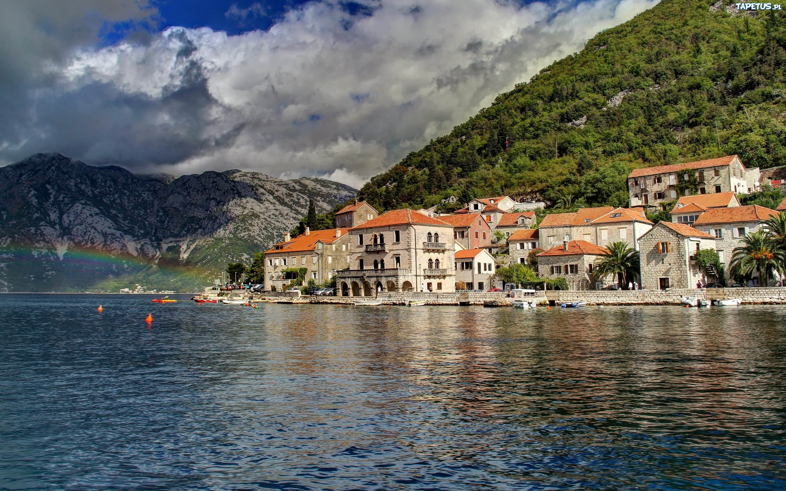 Купить iphone в черногории