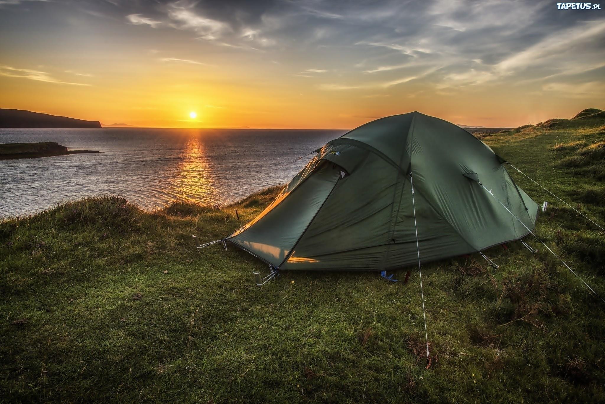 палатка бесплатно