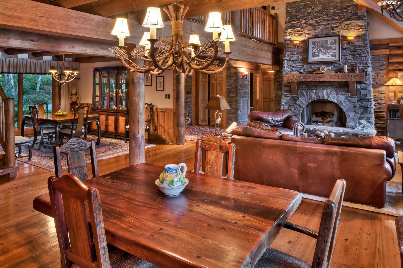 Деревянный дом печь без смс