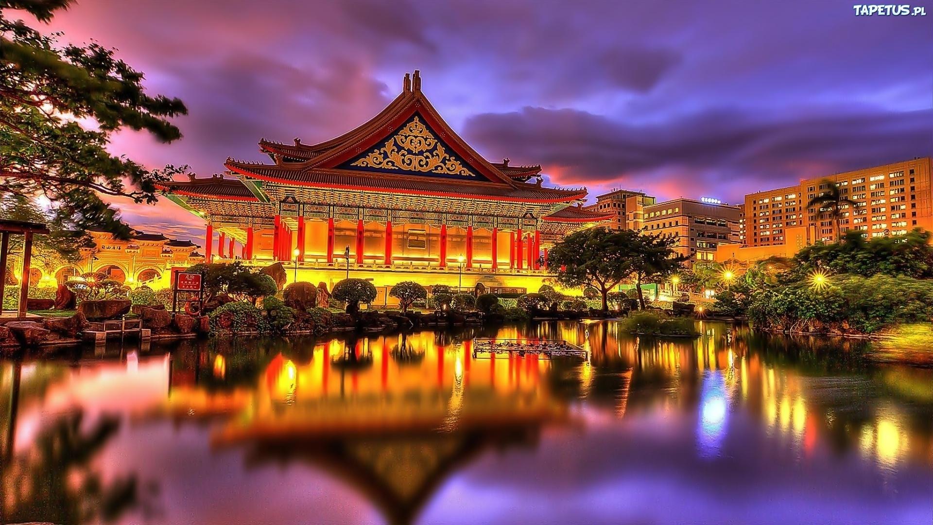архитектура страны Пекин Китай скачать