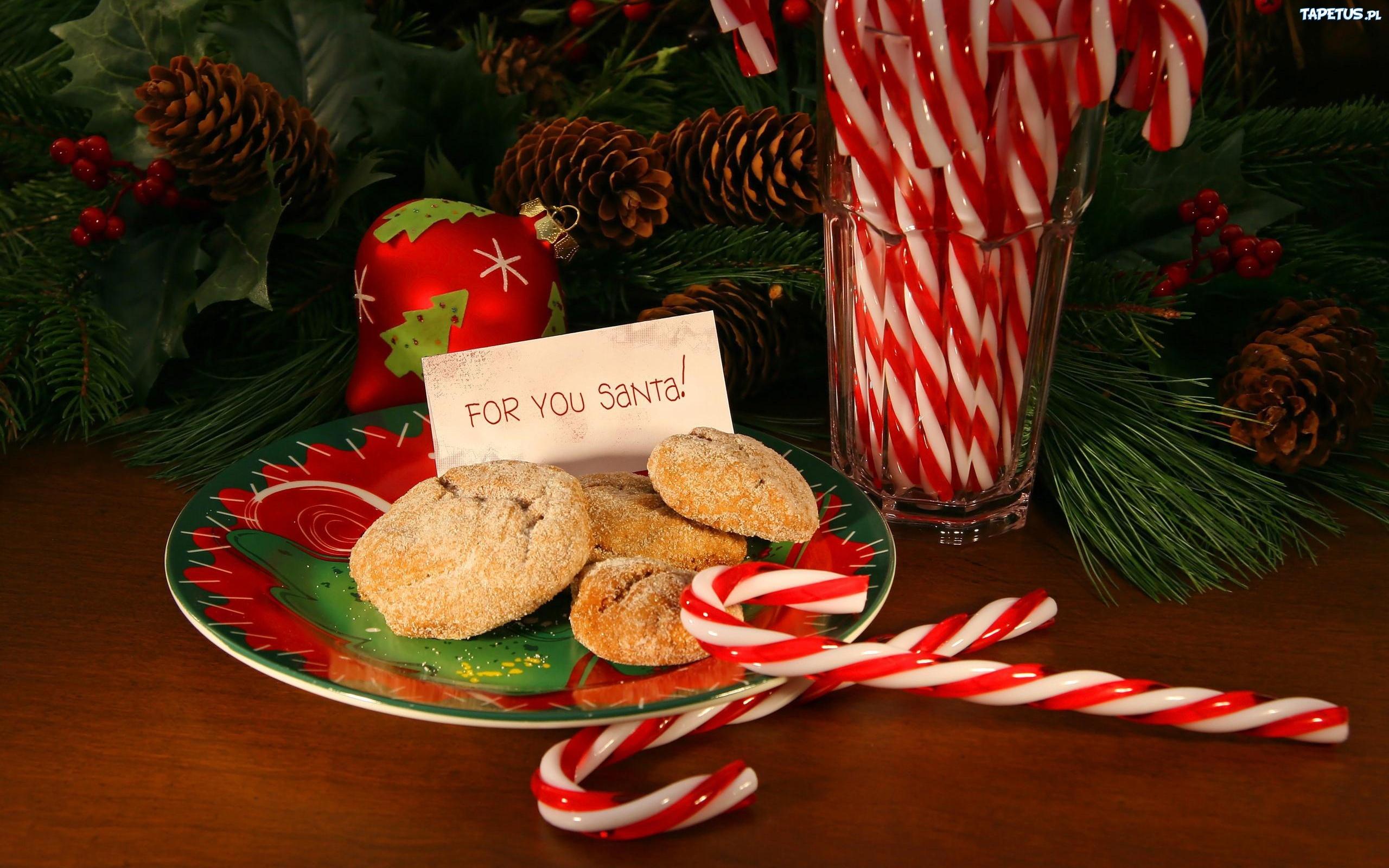 новый год праздник конфеты new year holiday candy бесплатно