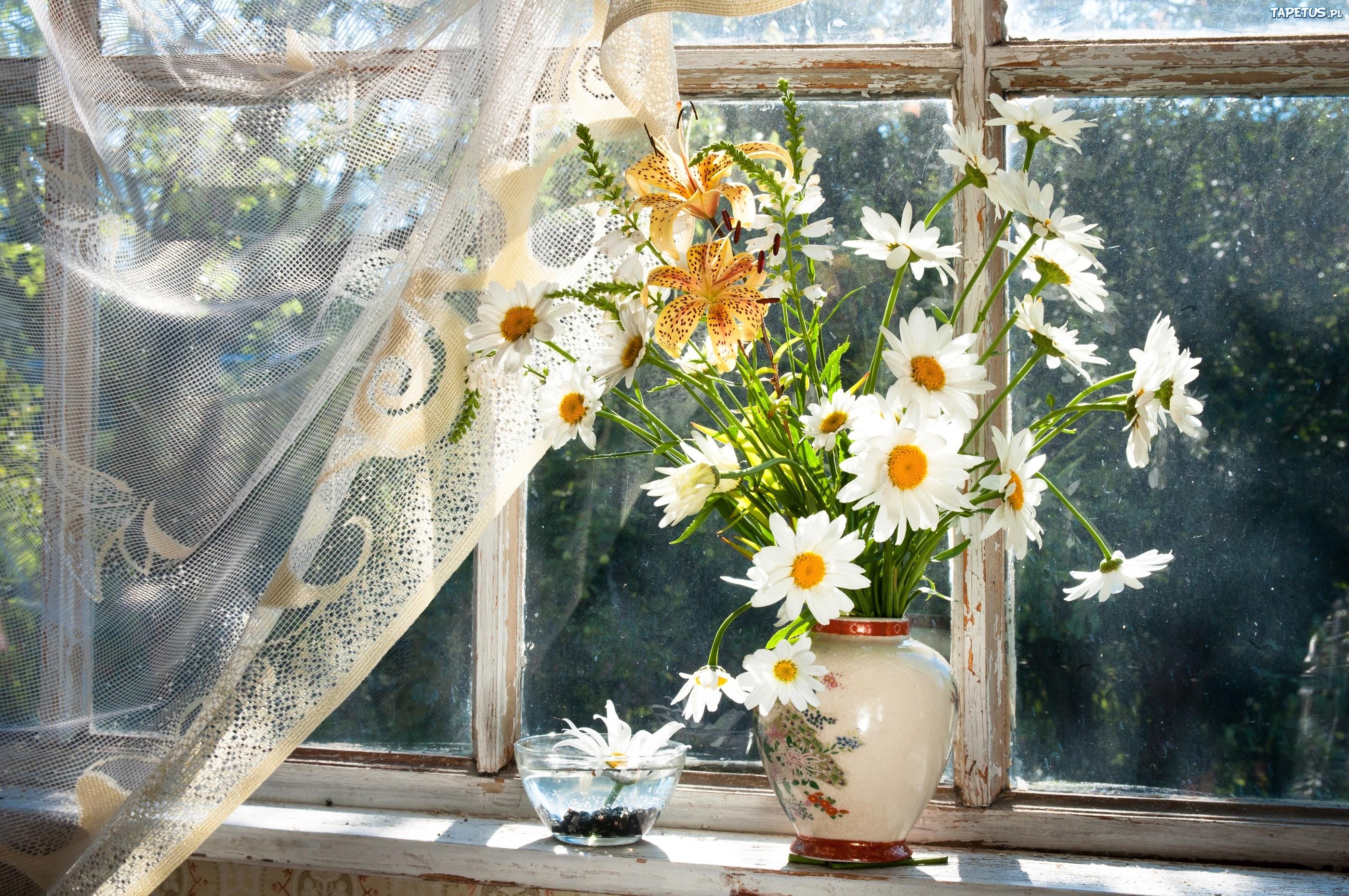 https://www.tapetus.pl/obrazki/n/254946_kompozycja-margerytki-lilie-bukiet-kwiatow-okno.jpg