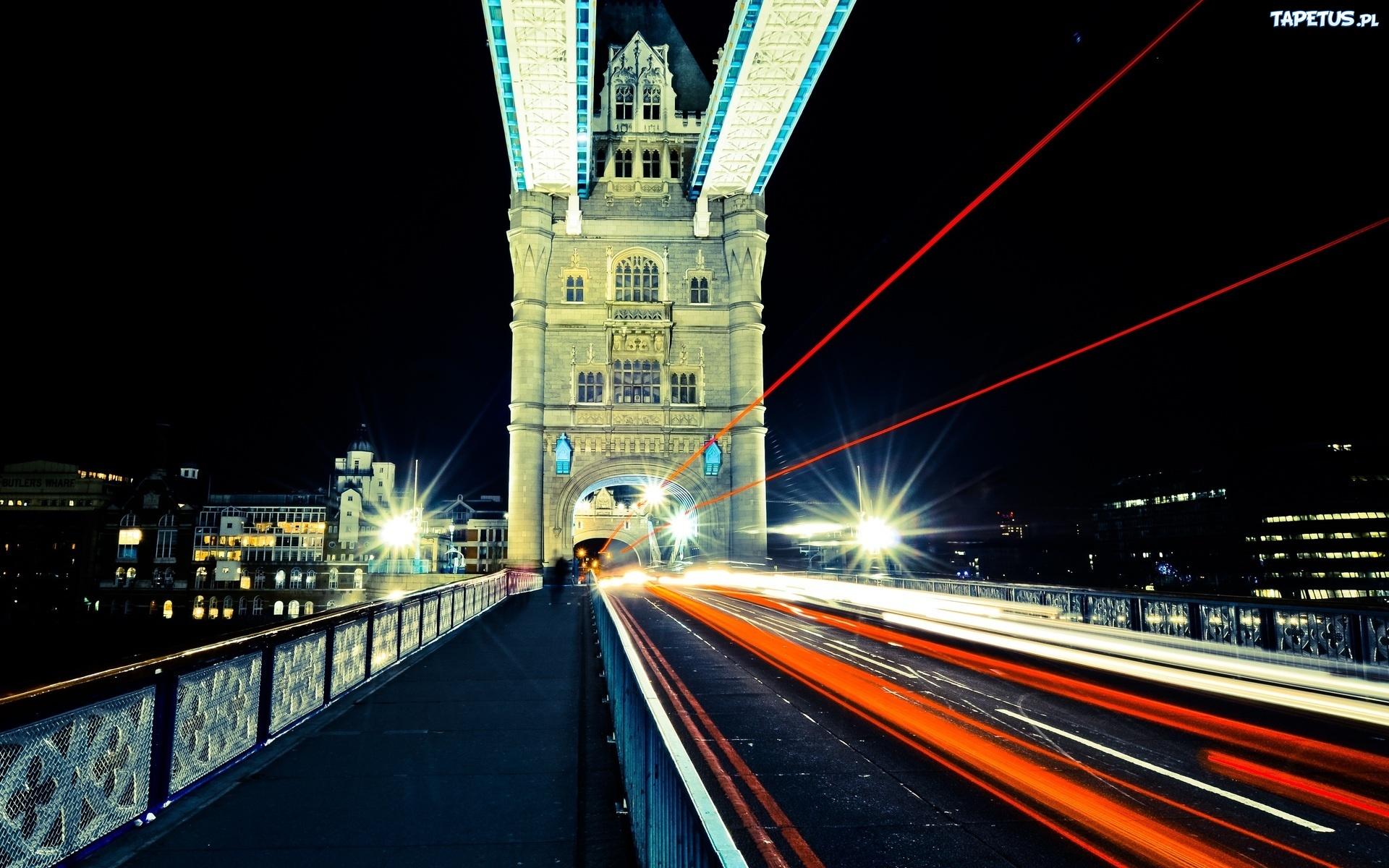 Лондон мост без смс