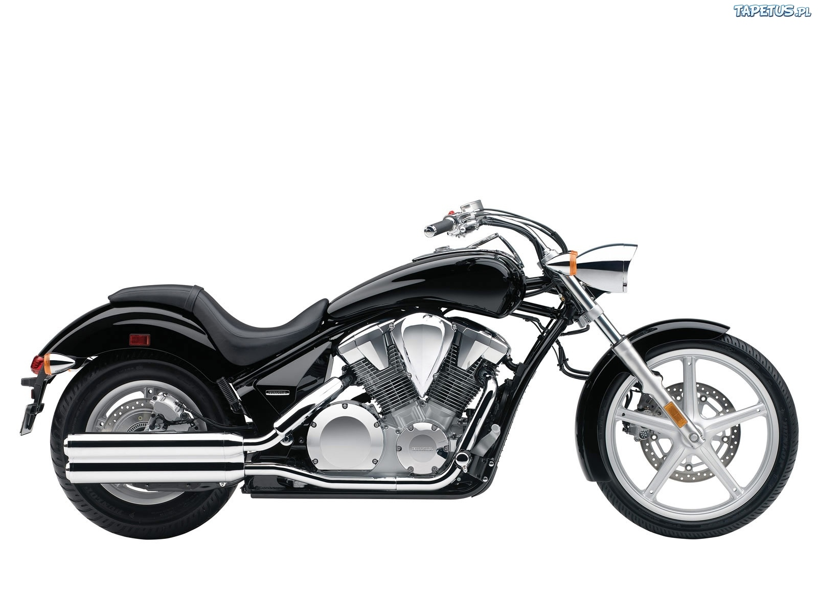 RIVCO Products - Motorcycle Parts & Accessories
