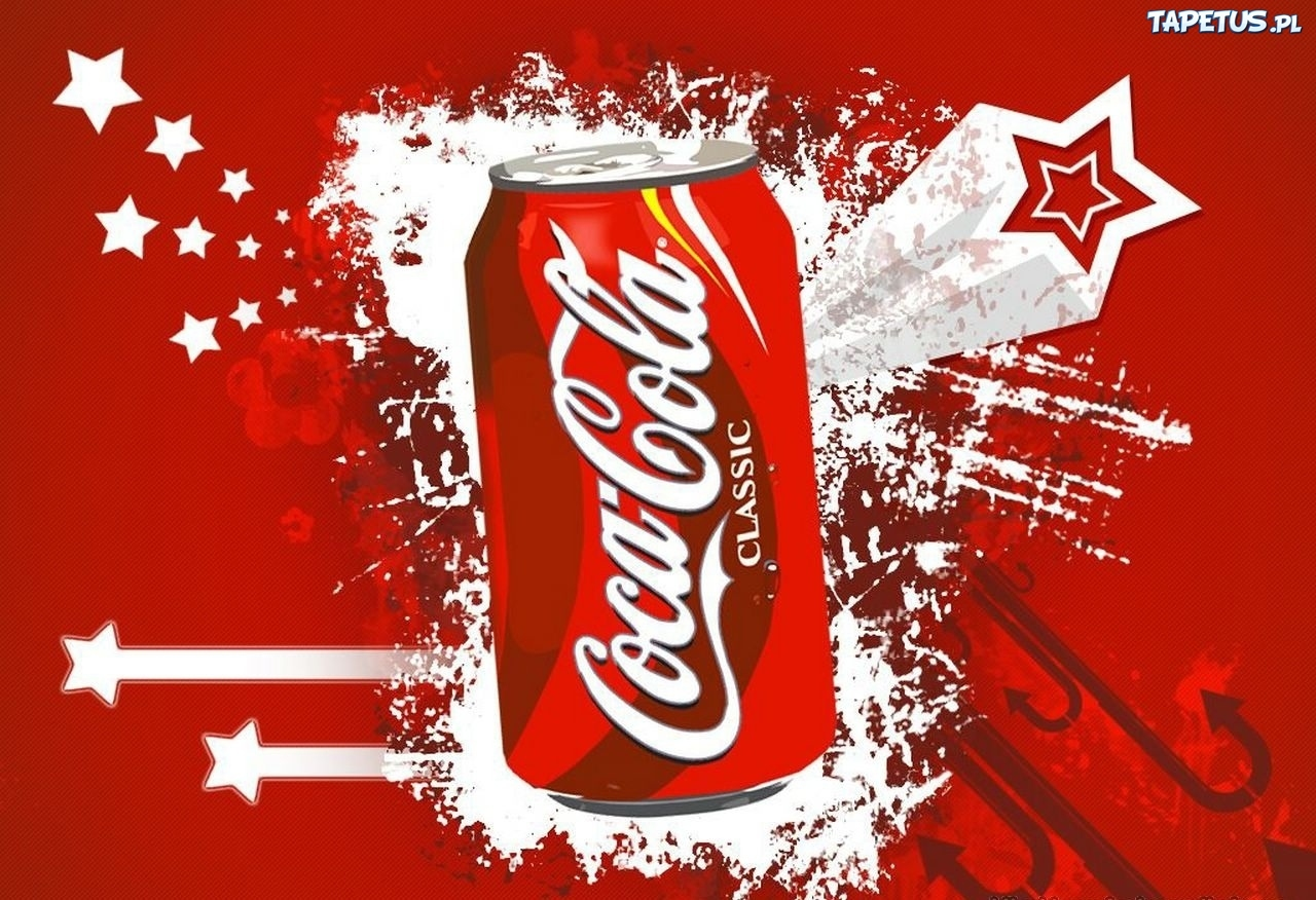coca cola culture addiction