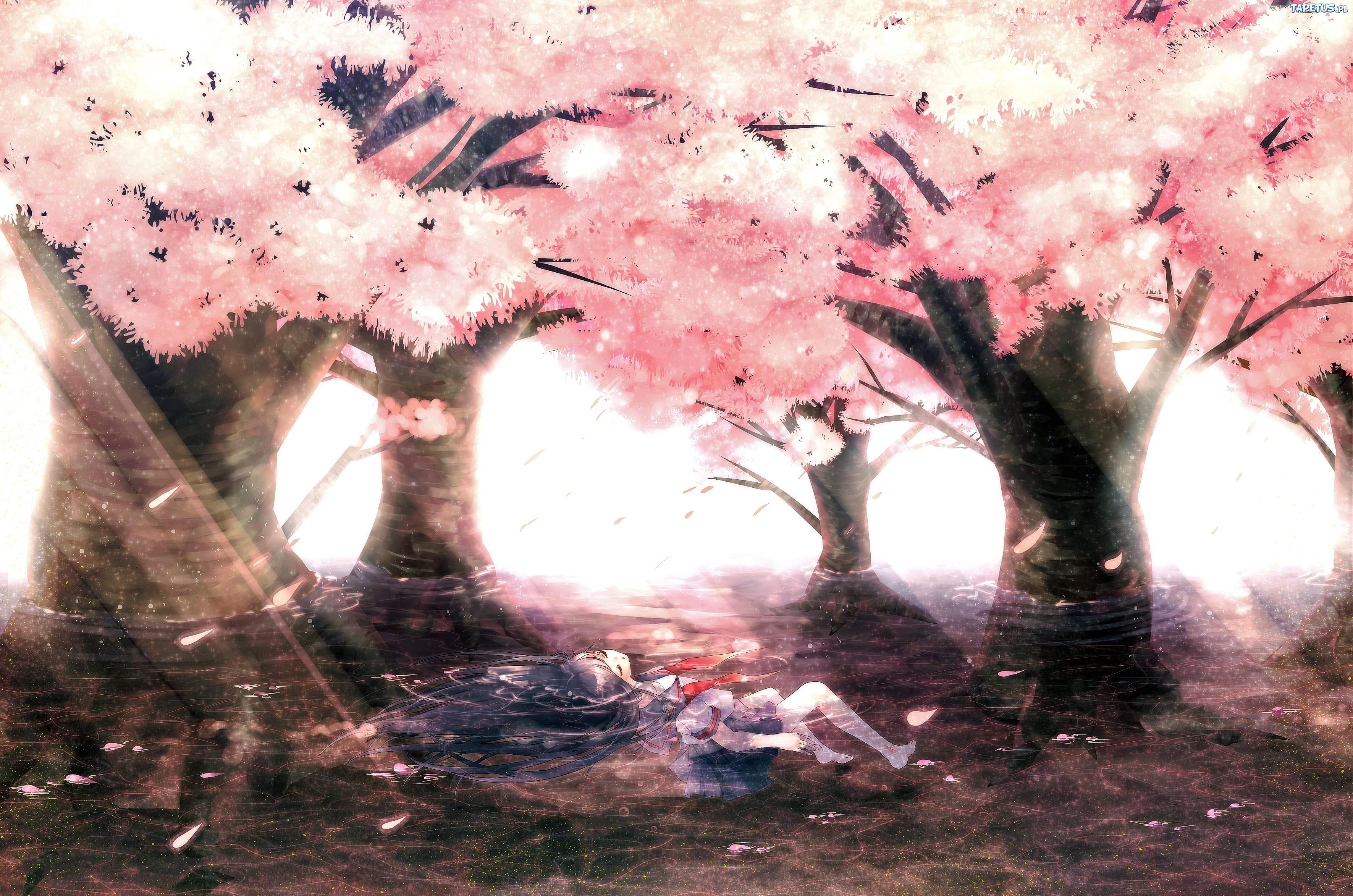 83077_woda-dziewczyna-drzewa.jpg